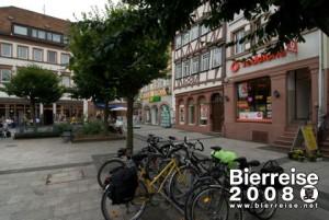 tauberbischofsheim004
