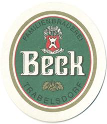 trabelsdorf_beck_2