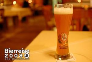 zurpost_bier3