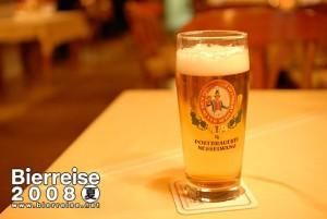 zurpost_bier4