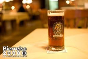 zurpost_bier5