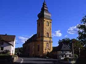 frauendorf01