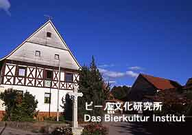 frauendorf_br01