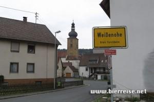 kloster_weissnohe006