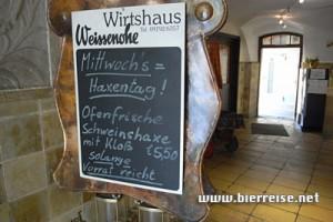 kloster_weissnohe009