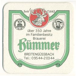 breitenguessbach_huemmer