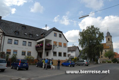 heilgersdorf_scharpf001