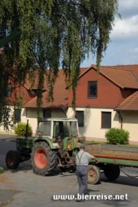 heilgersdorf_scharpf007
