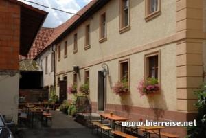 herrnsdorf_barnikel004