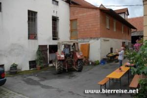 herrnsdorf_barnikel012