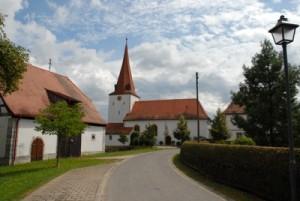 herrnsdorf_kirche