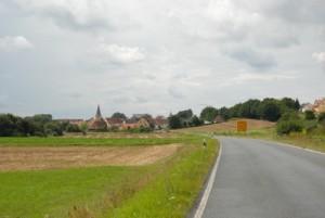 herrnsdorf_weg001