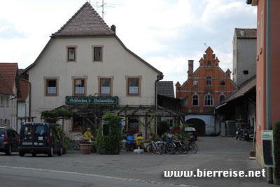 kaltenbrunn_schleicher009