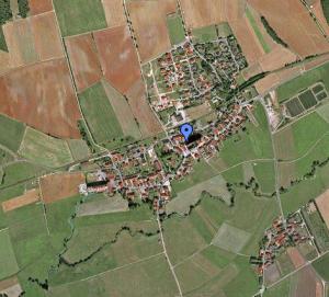 sambach_map