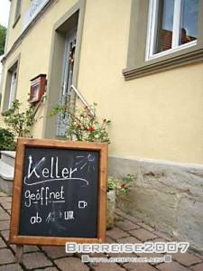 trossenfurt_keller07