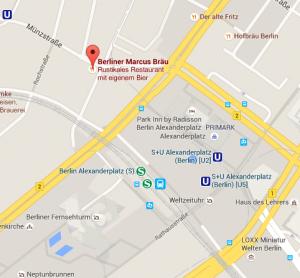 berlin_marcus_map