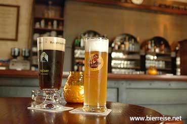 leipzig_bay_bh_bier