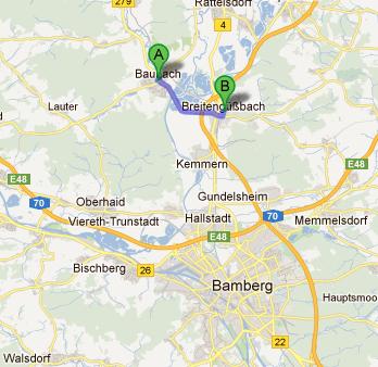 map_breitengbh