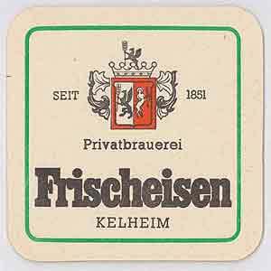 kelheim_frischeisen