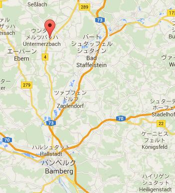 kaltenbrunn_map