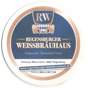 regensburg_weissbh
