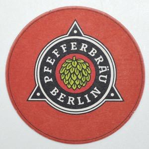berlin_pfeffer_deck2