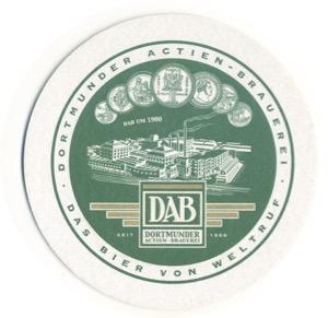 do_dab_deck03