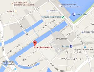 hh_j_albrecht_map