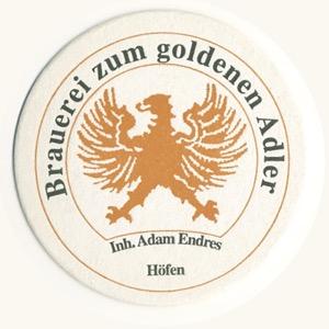 hoefen_goldenenadler