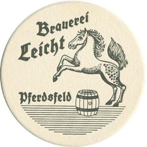 pferdsdorf_leicht