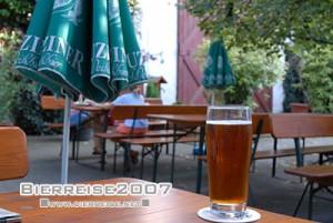 pferdsfd_leicht_bier01