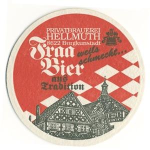 burgkunstadt_helmuth