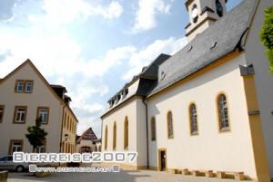 ebensfeld_kirche2