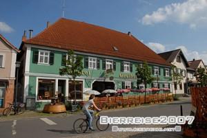 ebensfeld_schwan02