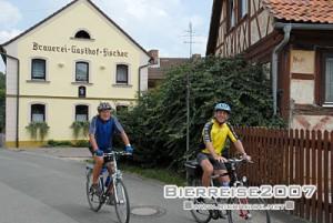 freudeneck_gastf