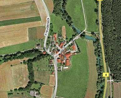 freudeneck_map