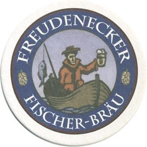 freundeneck_fischer