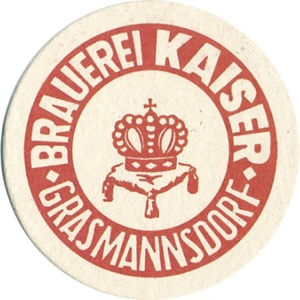 grassmannsdorf_kaiser