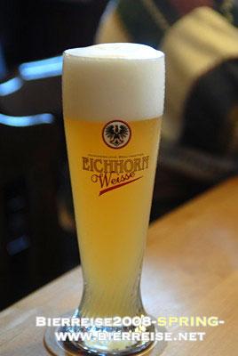 hallstadt_einhorn_bier2