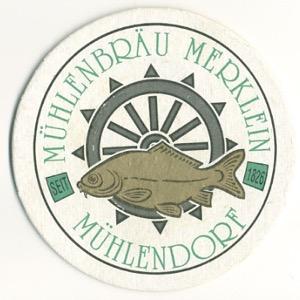 muehlendorf_1