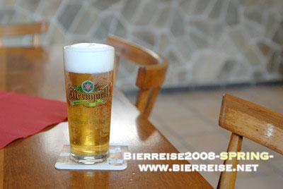 oberhaid_wagner_bier3