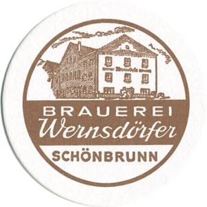 shoenbrunn_wernsdoerfer