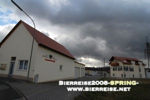 stettfeld_adlerbraeu003
