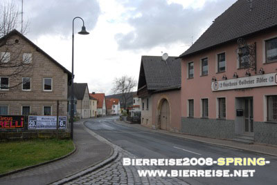 stettfeld_adlerbraeu006
