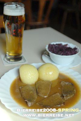 stettfeld_bier