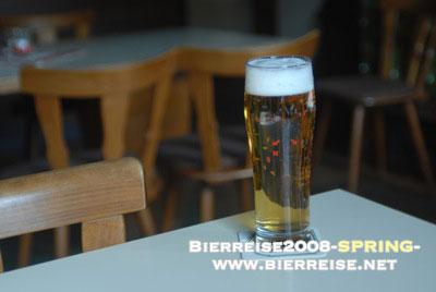 stettfeld_bier2