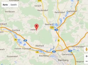 appendorf_map