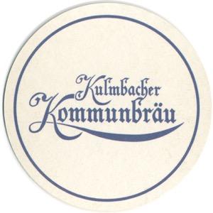 kulmbach_kommunbraeu_a