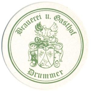 leutenbach_drummer