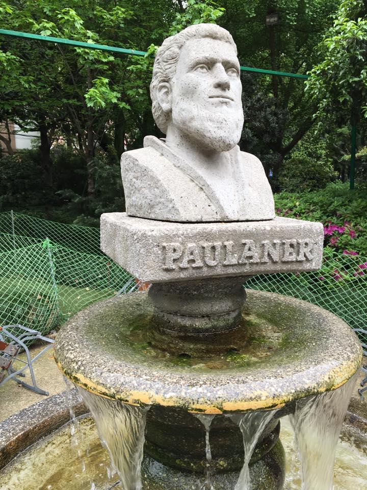 paulaner_fyl_004